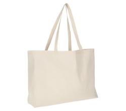 Baumwolle Event-Taschen