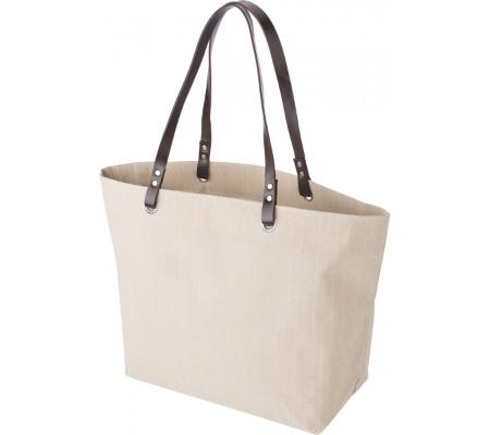 Baumwoll-Taschen