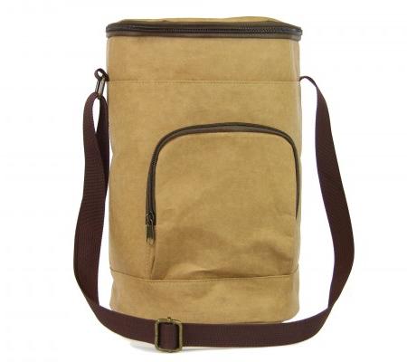 Event-Taschen Papier-Taschen Kühltasche