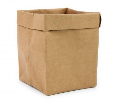 Event-Taschen Papier-Taschen