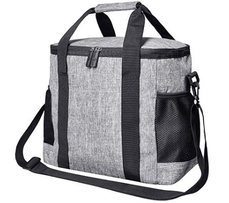 Event-Taschen Polyester-Taschen Tragetasche