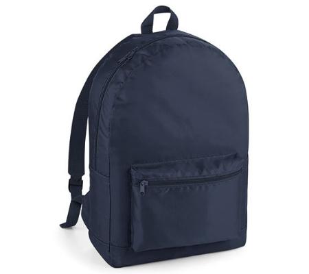 Event-Taschen Polyester-Taschen Rucksack