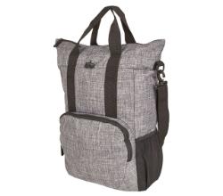 Polyester Event-Taschen