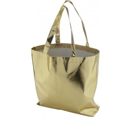 Event-Taschen PP-Taschen Shopper