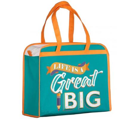 Event-Taschen PP-Taschen Einkaufstasche