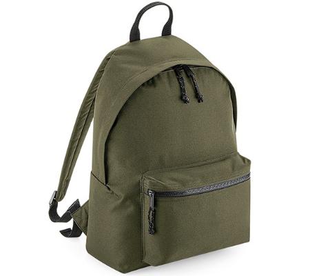 Recycling-Taschen Event-Taschen Rucksack