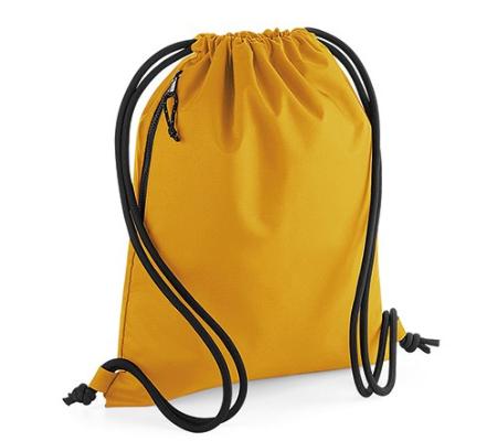 Recycling-Taschen Event-Taschen Gymbag