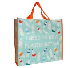 Recycling Event-Taschen